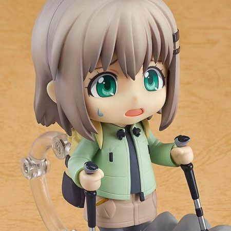 Yama no Susume Nendoroid Aoi Yukimura-5993