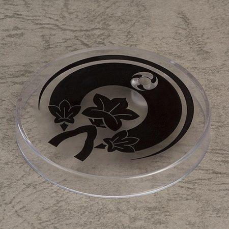 Touken Ranbu -ONLINE- Nendoroid Hizamaru-6069