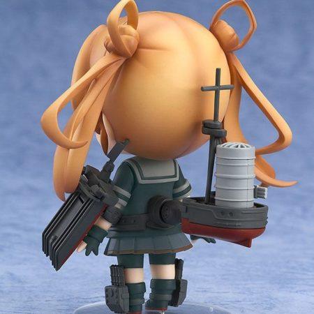 Kantai Collection Nendoroid Abukuma Kai-II-6099