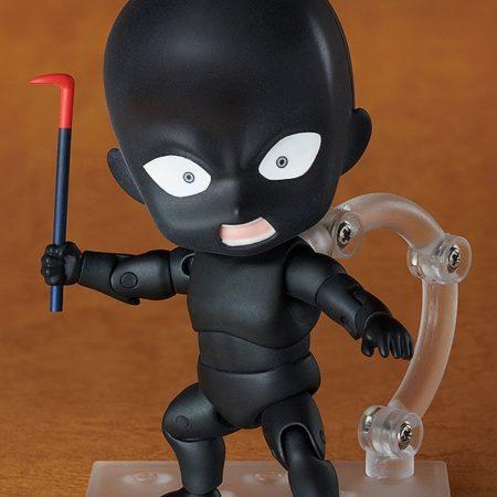 Detective Conan Nendoroid Criminal-6233