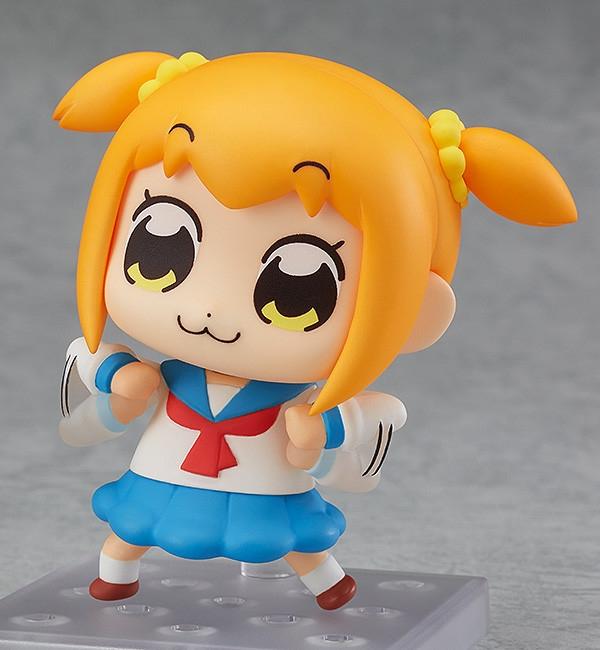 Pop Team Epic Nendoroid Popuko -6169
