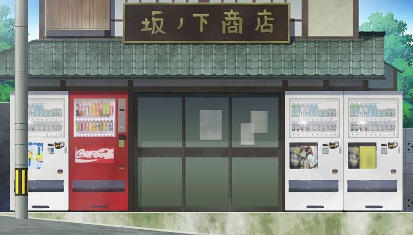Haikyu!! Nendoroid Shoyo Hinata Jersey Version-6227