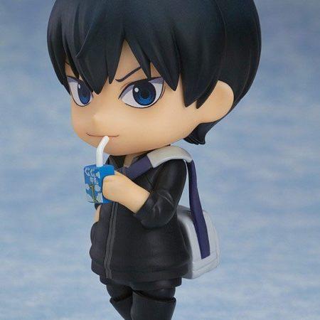 Haikyu!! Nendoroid Tobio Kageyama Jersey Version-6220