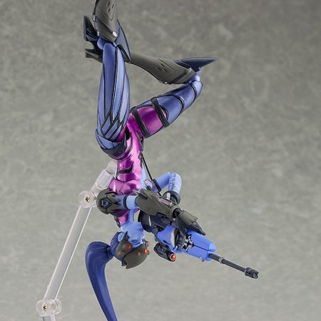 Overwatch Figma Widowmaker-6311