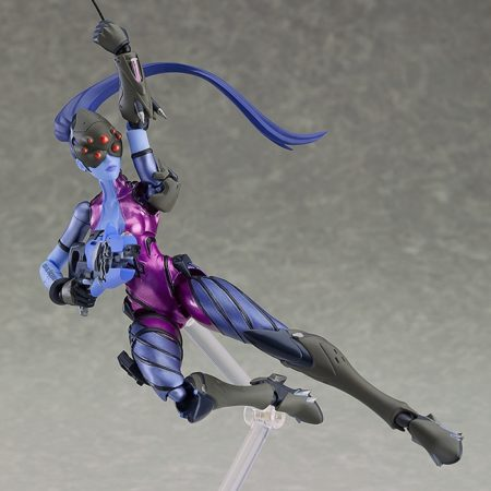 Overwatch Figma Widowmaker-6312