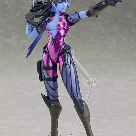 Overwatch Figma Widowmaker-6308