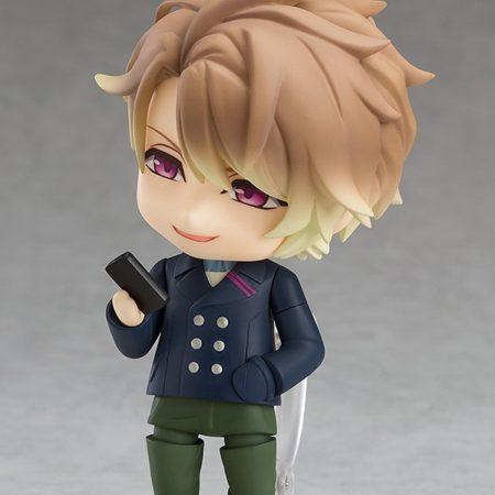 A3! Nendoroid Itaru Chigasaki-6339