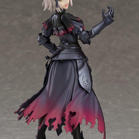 Fate/Grand Order Figma Avenger/Jeanne d'Arc-6330
