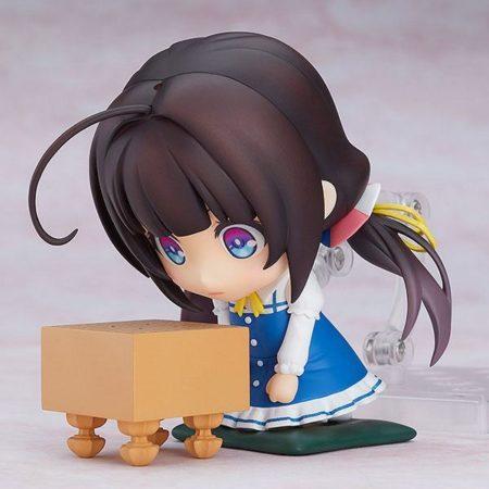 Ryuo no oshigoto! Nendoroid Ai Hinatsuru-6352