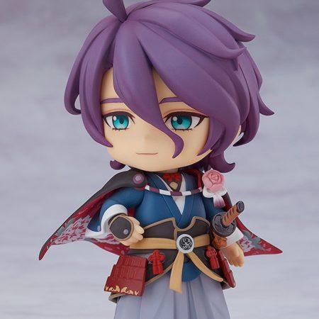 Touken Ranbu -ONLINE- Nendoroid Kasen Kanesada-6643