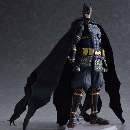 Batman Ninja Figma Batman Ninja-6570