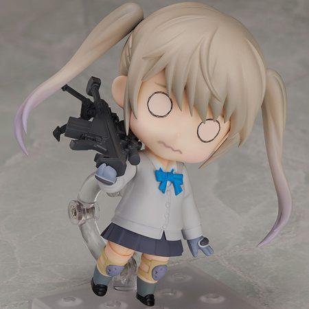 Little Armory Nendoroid Teruyasu Maria-6768