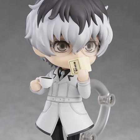 Tokyo Ghoul:re Nendoroid Haise Sasaki-6714