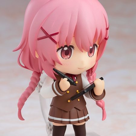 Comic Girls Nendoroid Kaoruko Moeta-6748