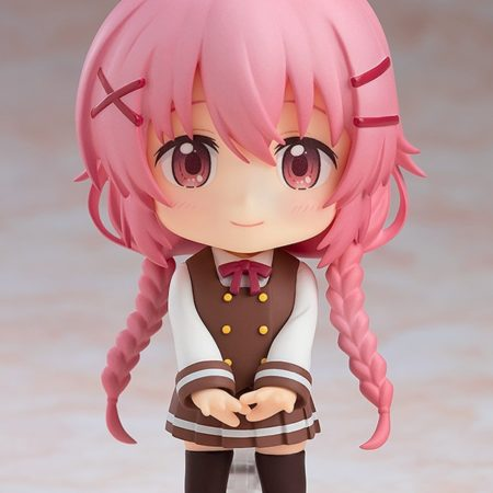 Comic Girls Nendoroid Kaoruko Moeta-0