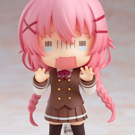 Comic Girls Nendoroid Kaoruko Moeta-6749