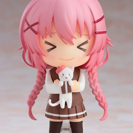 Comic Girls Nendoroid Kaoruko Moeta-6751