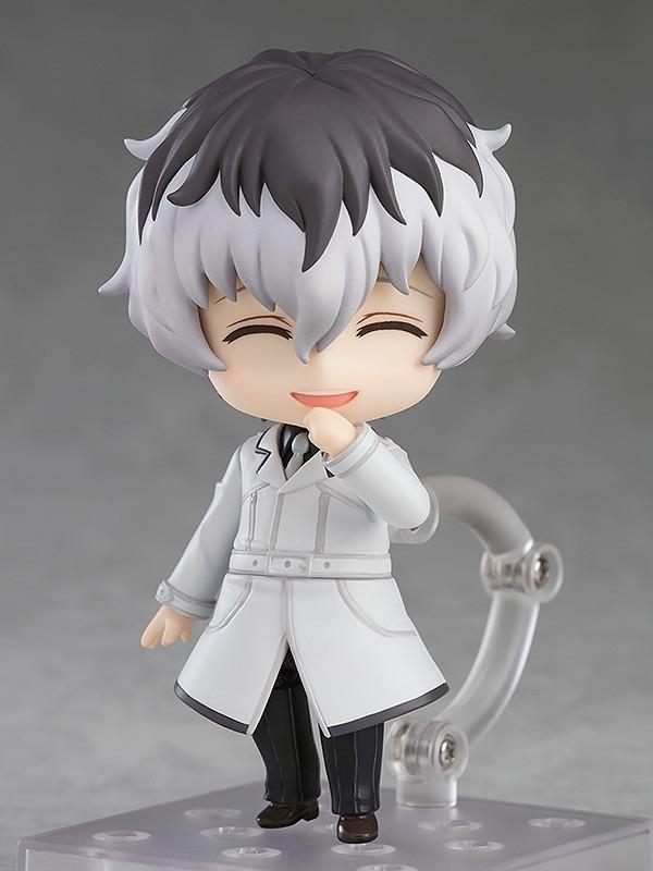 Tokyo Ghoul:re Nendoroid Haise Sasaki-6716