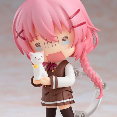 Comic Girls Nendoroid Kaoruko Moeta-6750