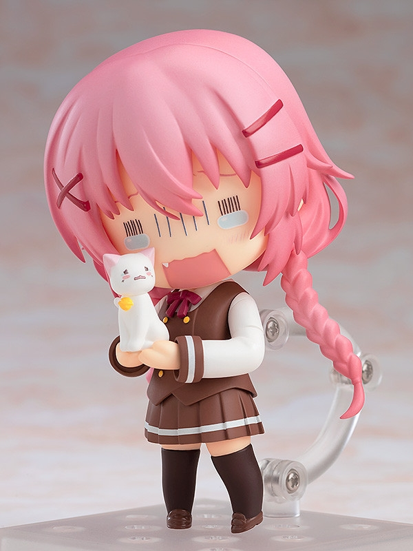 Comic Girls Nendoroid Kaoruko Moeta-6750