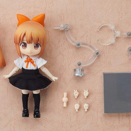 Nendoroid Doll Emily-6703