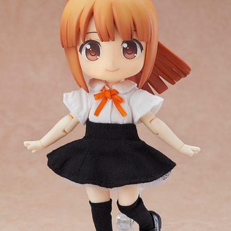 Nendoroid Doll Emily-0