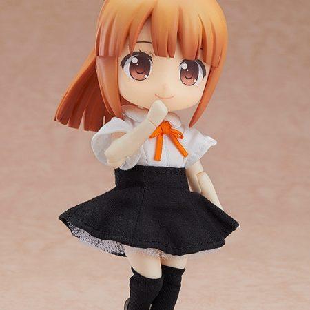 Nendoroid Doll Emily-6699