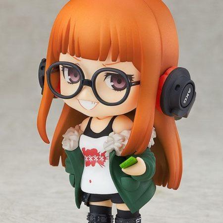 Persona 5 Nendoroid Futaba Sakura-6797