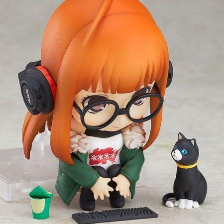 Persona 5 Nendoroid Futaba Sakura-6800