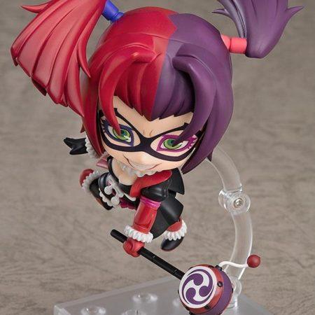 Batman Ninja Nendoroid Harley Quinn Sengoku Edition-6807