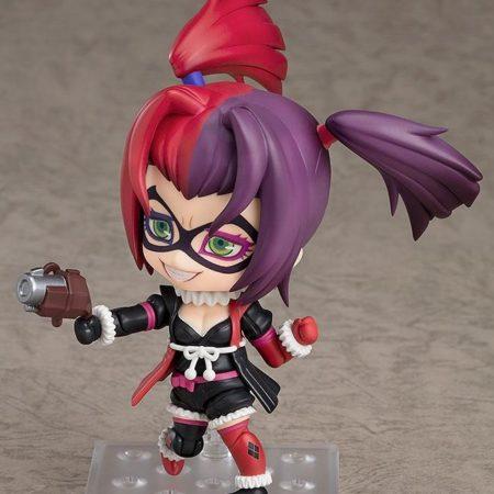 Batman Ninja Nendoroid Harley Quinn Sengoku Edition-6810