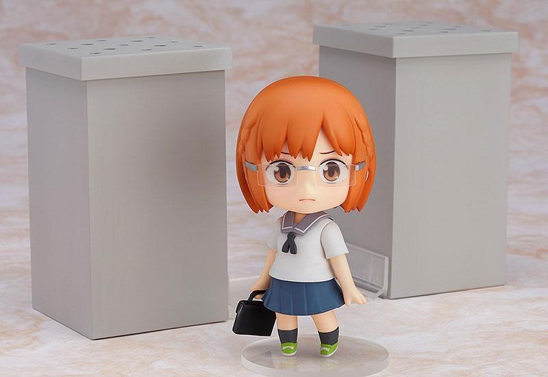 Chio's School Road Nendoroid Chio Miyamo-6849
