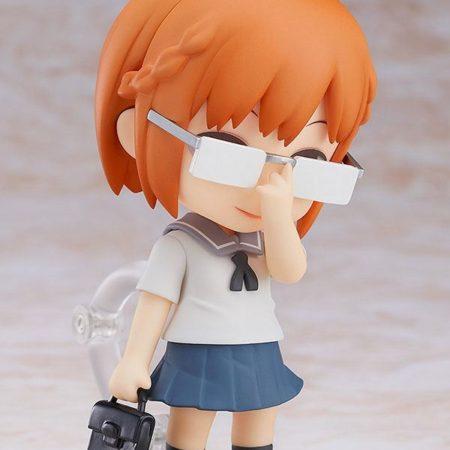 Chio's School Road Nendoroid Chio Miyamo-6847
