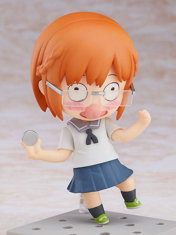 Chio's School Road Nendoroid Chio Miyamo-6850