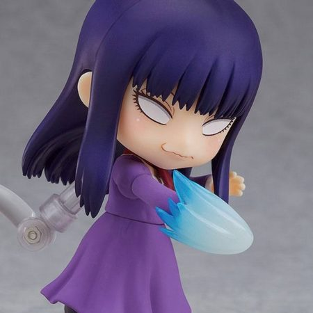 High Score Girl Nendoroid Akira Oono TV Animation Version-6863