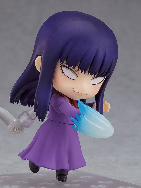 High Score Girl Nendoroid Akira Oono TV Animation Version-6863