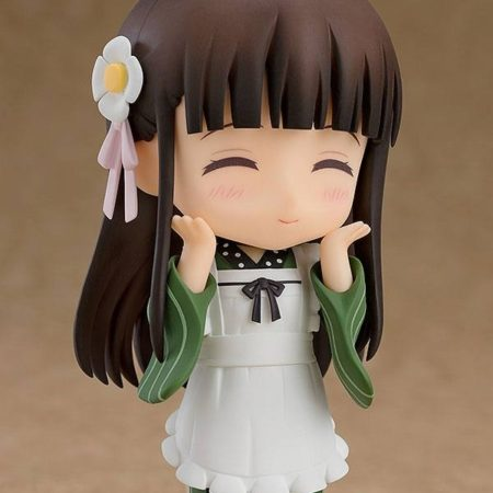 Is the Order a Rabbit Nendoroid Chiya-6887