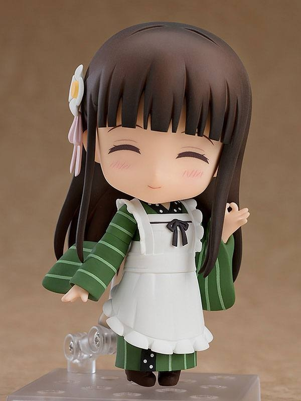 Is the Order a Rabbit Nendoroid Chiya-6886