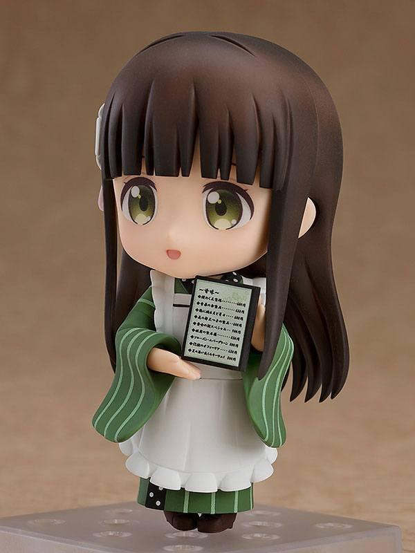 Is the Order a Rabbit Nendoroid Chiya-6888