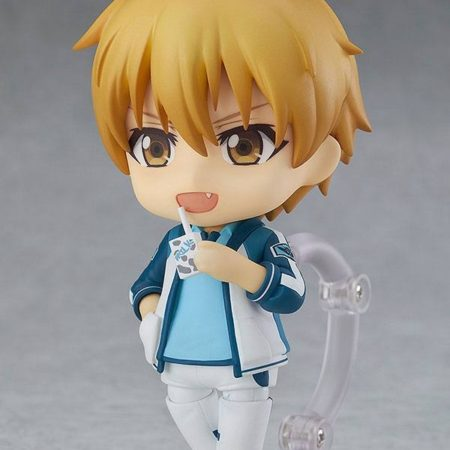 The King's Avatar Nendoroid Huang Shaotian -6923