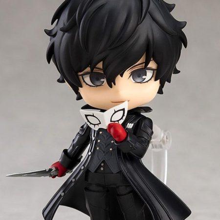 Persona 5 Nendoroid Joker-7005