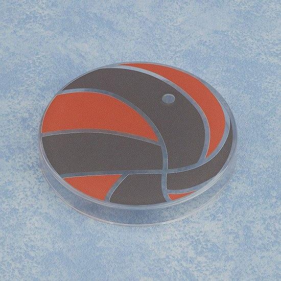 Haikyu!! Nendoroid Kenma Kozume Uniform Ver.-6911