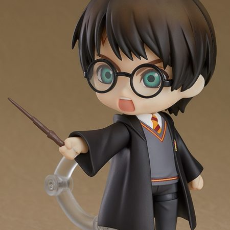 Harry Potter Nendoroid Harry Potter-7206