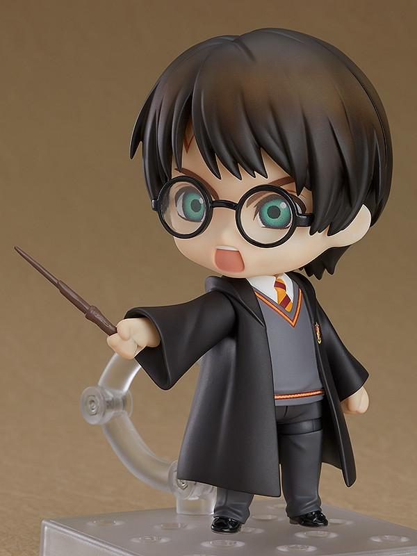 Harry Potter Nendoroid Harry Potter-7206
