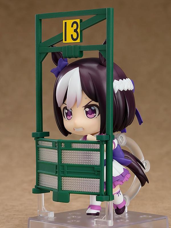 Uma Musume Pretty Derby Nendoroid Special Week-7092