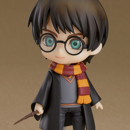 Harry Potter Nendoroid Harry Potter-7207