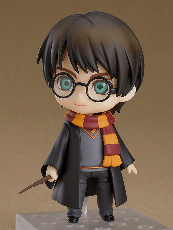 Harry Potter Nendoroid Harry Potter-7207