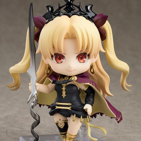 Fate/Grand Order Nendoroid Lancer/Ereshkigal-0