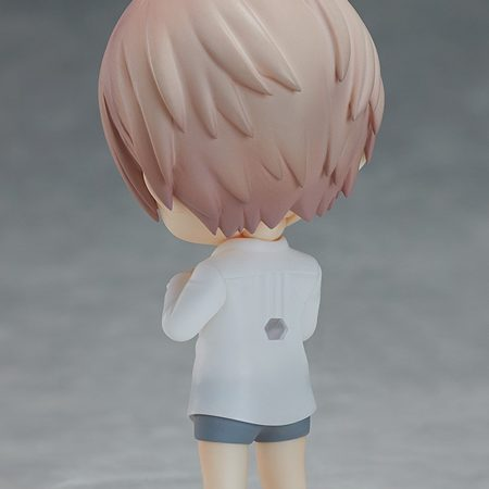 Ten Count Nendoroid Shirotani Tadaomi-7314