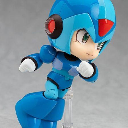 Mega Man X Nendoroid Mega Man X-7300